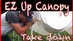 gazebo_canopy_cover_c3f