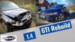 rebuild_kit_volkswagen_abm