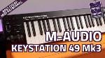 usb_midi_keyboard_v15